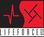 LifeForceUSA, Inc.