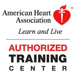 American Heart Association - LifeForceUSA, Inc